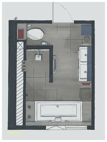 floor plan bathroom 12sqm the best 25 bathroom flo…