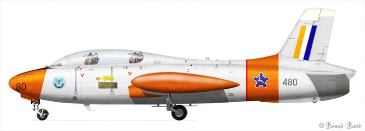 aermacchi-mb-326-9.jpg (800×287)