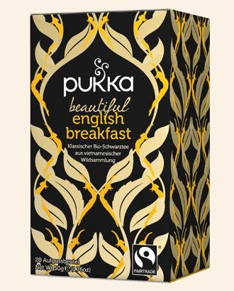 pukka-tee-beautiful-english-breakfast