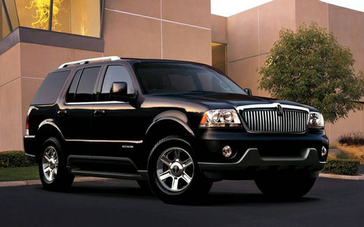 2019 Lincoln Aviator News, Specs, Release Date and Price - Due to bad number of sales, Lincoln Aviator was discontinued in 2005 and now it is rumored to re-enter the automotive market with something new and different. We couldn't be happier to hear this because it is expected to have something appealing to compete with the rivals. A little recap will be... - http://www.conceptcars2017.com/2019-lincoln-aviator-news/