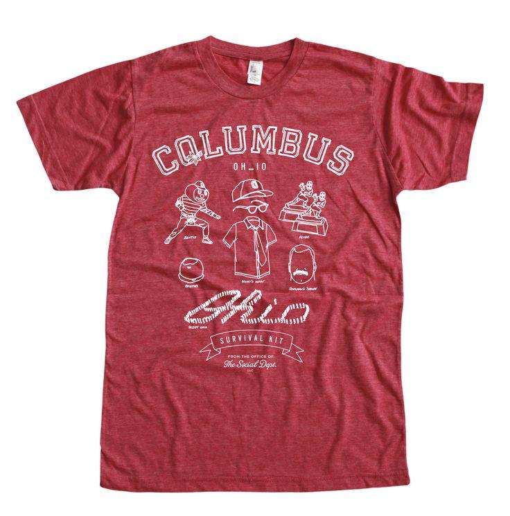 58 best c bus images on pinterest columbus ohio ohio for Columbus ohio t shirt printing