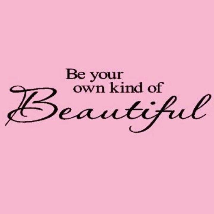 beauty pageants harmful essay help