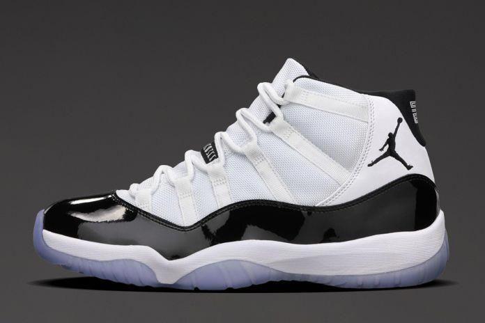 Sneakers, Womens shoes wedges, Air jordans
