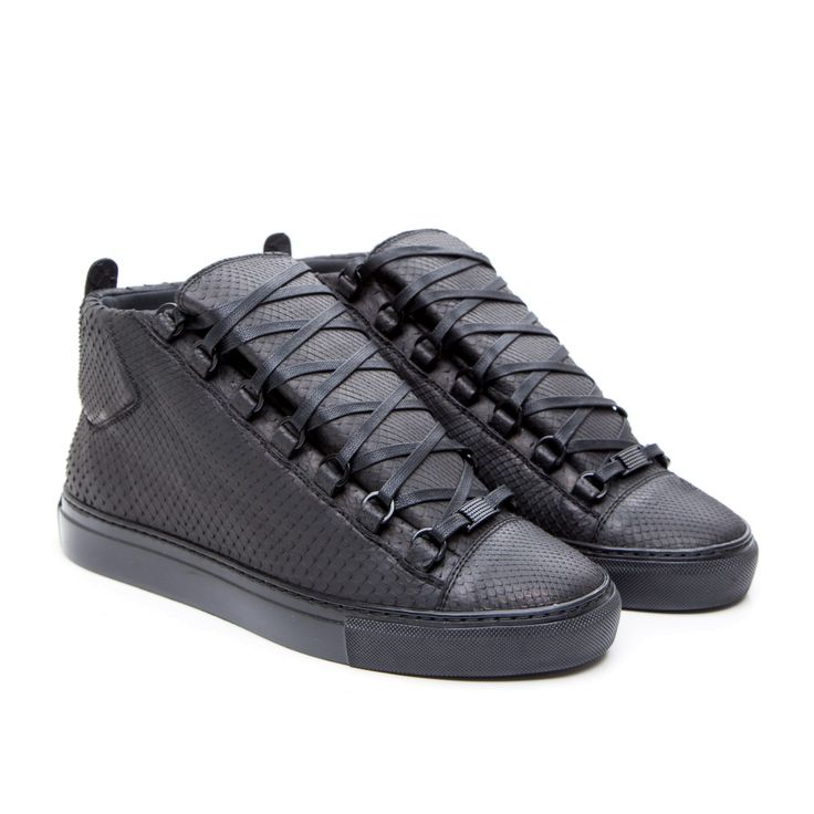 108 best balenciaga arena images on