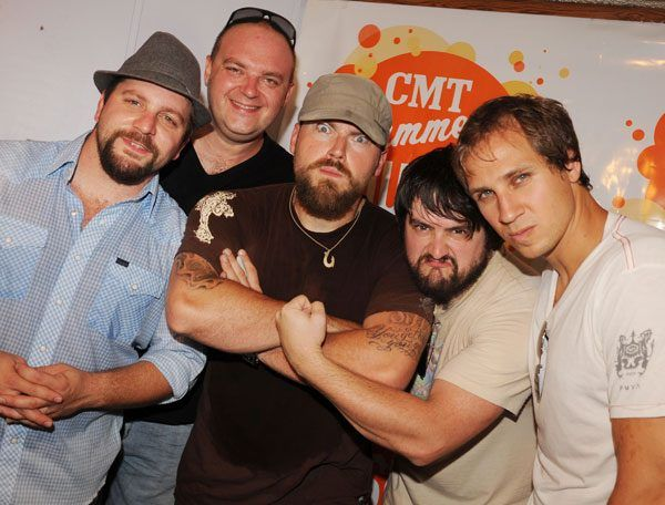69 Best Zac Brown Band Images On Pinterest Zac Brown