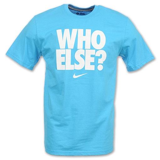 aa6c3d7de4f8 Nike T Shirt Sayings Basketball unit4motors.co.uk