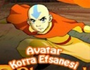 Avatar Korra Efsanesi Oyunu http://www.cizgifilmoyunlari.com/oyna/5361/Avatar-Korra-Efsanesi-Oyunu.html
