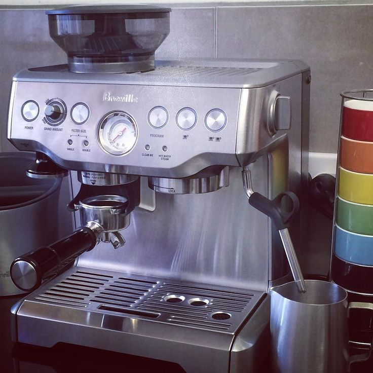 Can anyone in Warrnambool tell me where I can buy good coffee beans and recommended blends? #espresso #shop3280 #warrnamboolcafe #coffee3280 by andybeedesigns