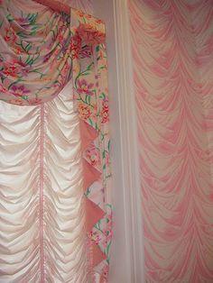 dorothy draper swag wallpaper dorothy draper designs