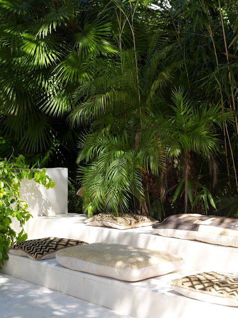 Las Cositas de Beach & eau: OTRA CARA DE LA PROVENZA.....