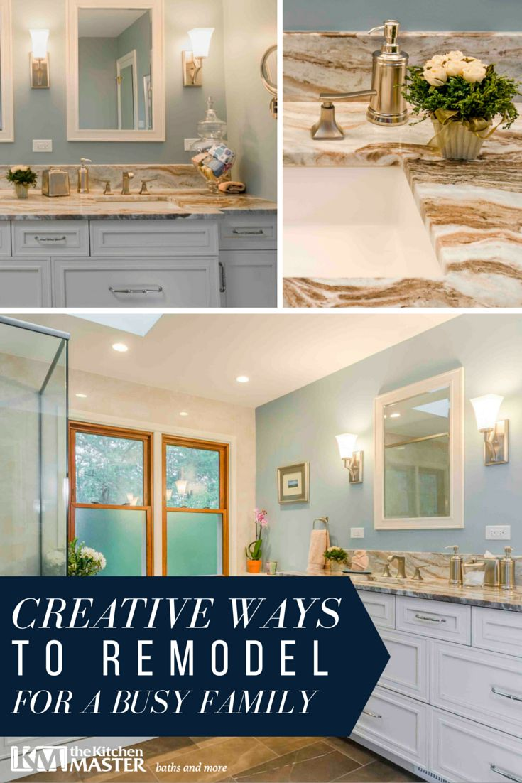 Bathroom Remodel Yorkville Il 14 best images about bathroom renovations on pinterest