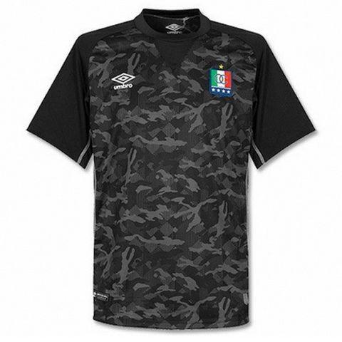 Camiseta del Once Caldas Segunda 2015-2016 baratas