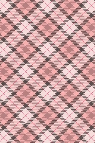 COLOURlovers.com-Pink_Burberry.png 320×480 pixels