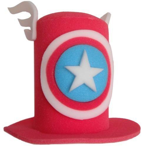 17 mejores ideas sobre Sombreros Locos en Pinterest | Día del ...