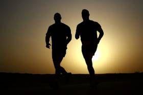 How Myofascial Dao Yin helped me be a better runner