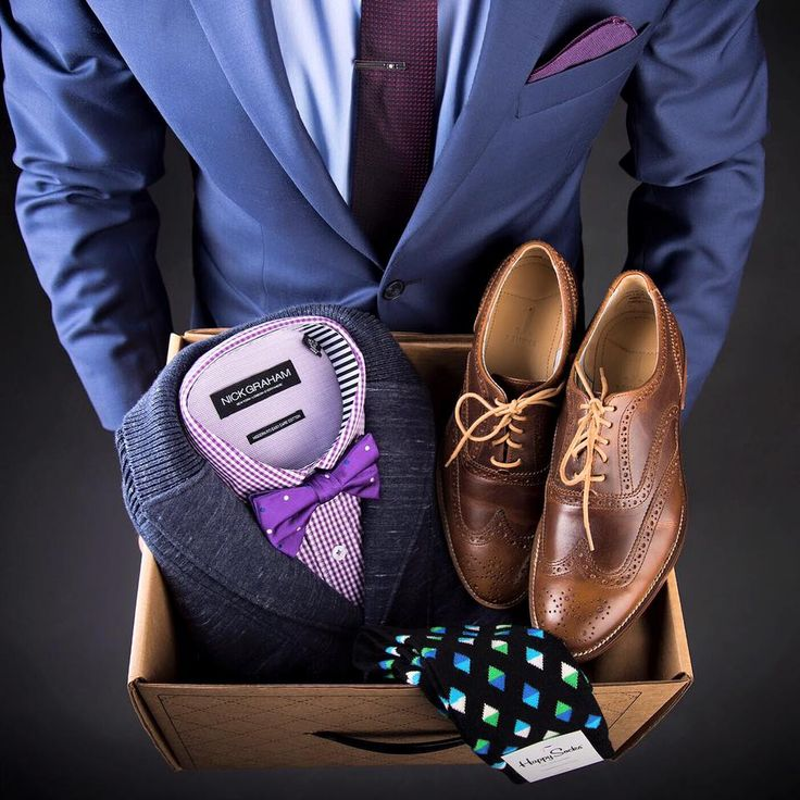 FOR BUSY MEN AND WOMEN ON THE GO, URBANEBOXⓇ IS THE PERSONAL STYLING SERVICE TAILORED TO YOUR TASTE, BUDGET AND LIFESTYLE THAT HELPS YOU LOOK AND FEEL YOUR BEST EVERY DAY. #affiliate