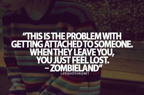 Quotes About Lost Love Pinterest : lost love quotes tumblr Quotes about Lost Love Ones