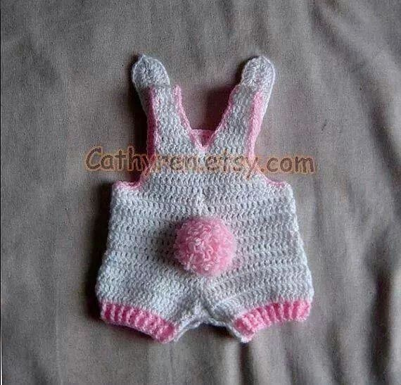 56 best images about Macacao Baby on Pinterest Rompers ...