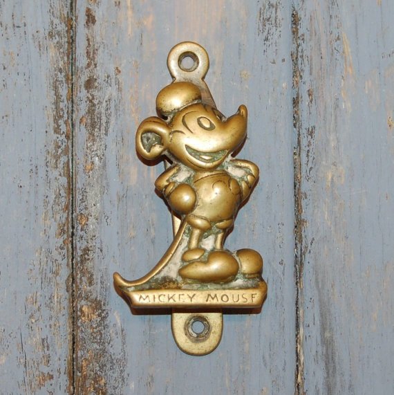 91 best Antique Mickey Mouse images on Pinterest Disney toys
