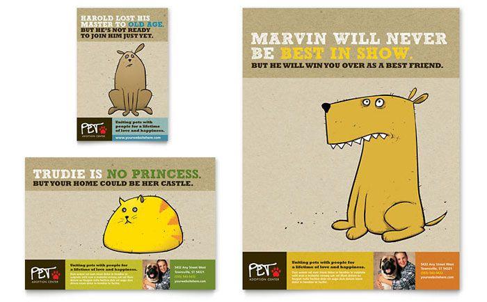 18 best adoption ads images on pinterest pet adoption animal rescue and animal shelter. Black Bedroom Furniture Sets. Home Design Ideas