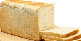 Jamie Oliver's Paleo- Grain Free COCONUT BREAD Recipe (Original Gluten-Free Sandwich Bread)