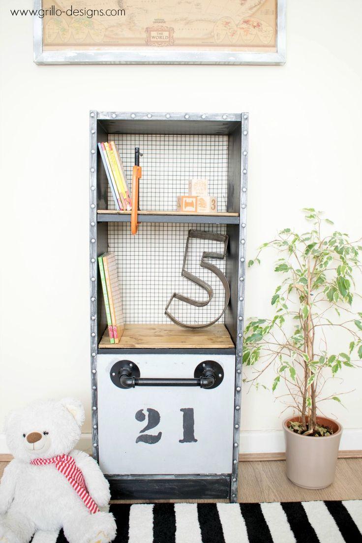 78 best Ikea Hack images on Pinterest