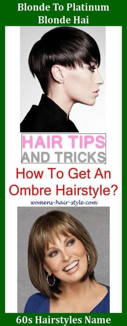 55+ Ideas For Braids For Black Women Short Hair African Americans