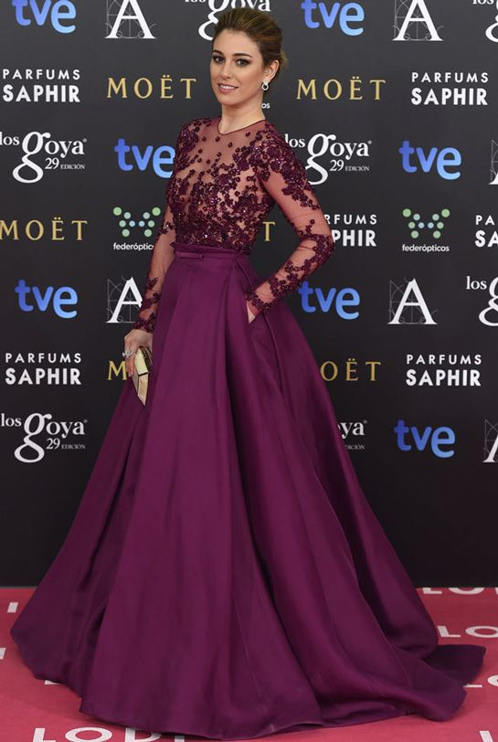 vestido-largo-color-morado
