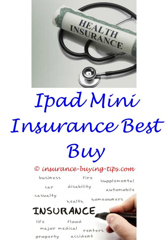 should i buy moving truck insurance - buy cheap car insurance uk.buying flood insurance when i'm not in a floodplain buy travel insurance australia ability to buy insurance across statelines 1548604233