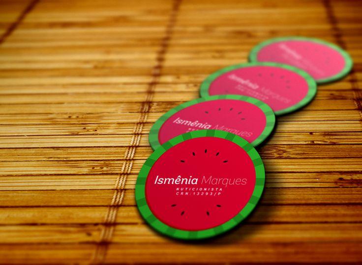 cartão-de-visita-branding-identidade-visual-marcas