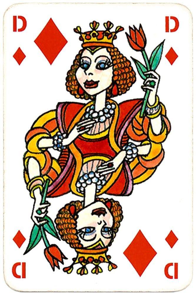 Betty Boop My Queen Of Hearts Betty Boop Fondo De Pantalla