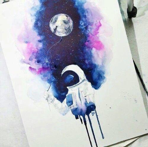 Galaxy...