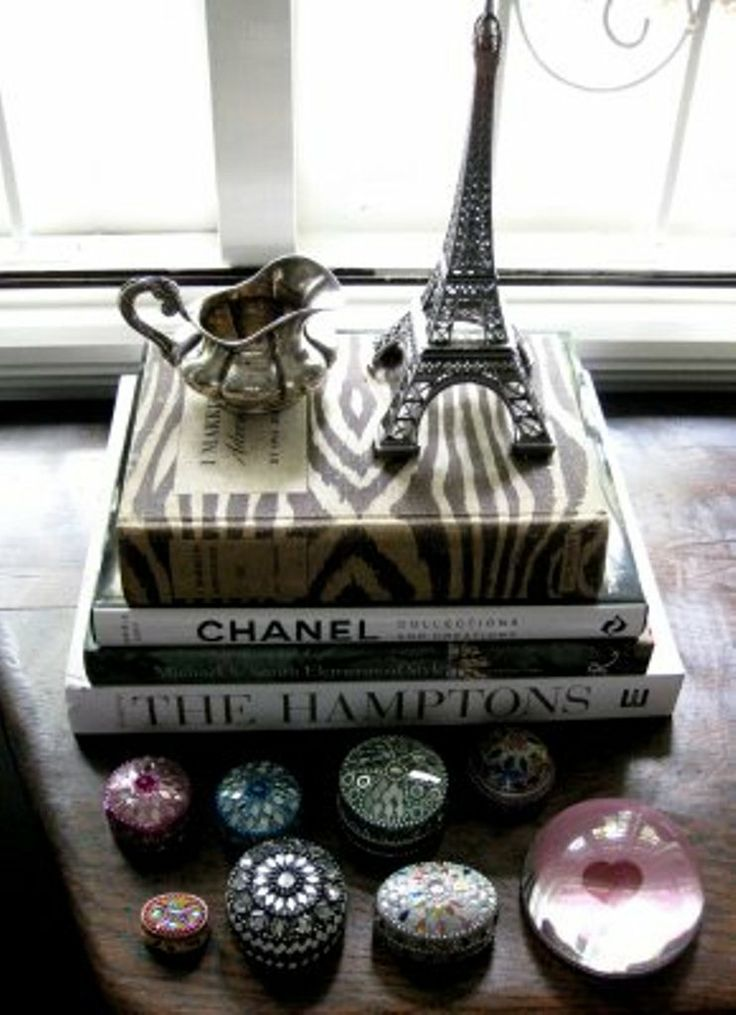 30 Best Vintage Compact Mirrors Images On Pinterest