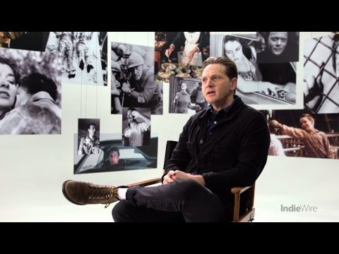 """(8) Matt Ross - """"The Cook, The Thief, His Wife and Her Lover"""" - Movies That Inspire Me - YouTube"""