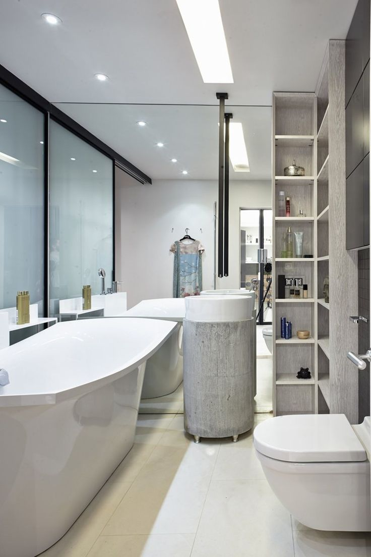 14 Best Chicky Toilet Images On Pinterest  Public Toilet Design Simple Bathroom Designs 2012 Decorating Inspiration