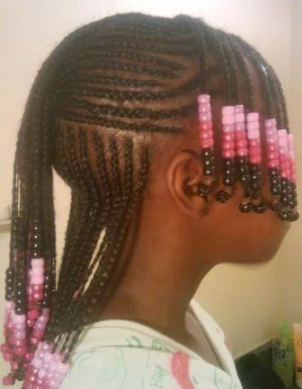 1000 Images About Little Girls Hair On Pinterest Two