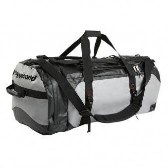 Expedition Bag 120l - torba    http://www.climbshop.pl/produkt/expedition-bag-120l---torba/6575