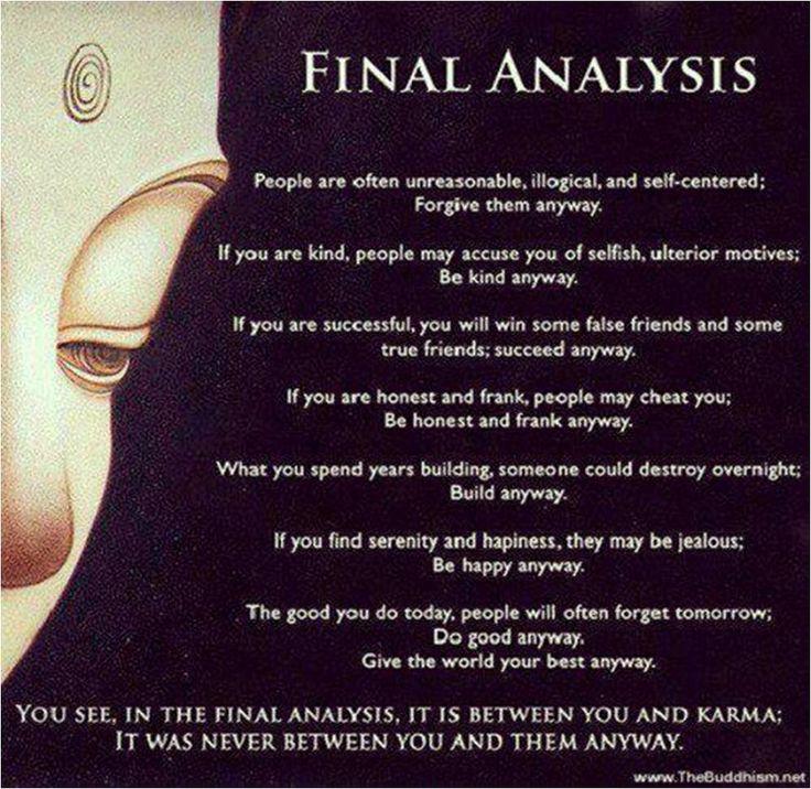 jealous people sayings best 25 buddha quotes on karma ideas on pinterest buddhism