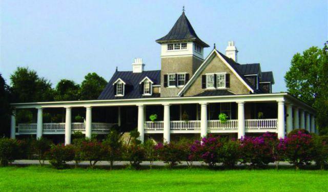 c949e0666bf4f79baa26954d7aba6a7d - Magnolia Plantation & Gardens 3550 Ashley River Road Charleston Sc