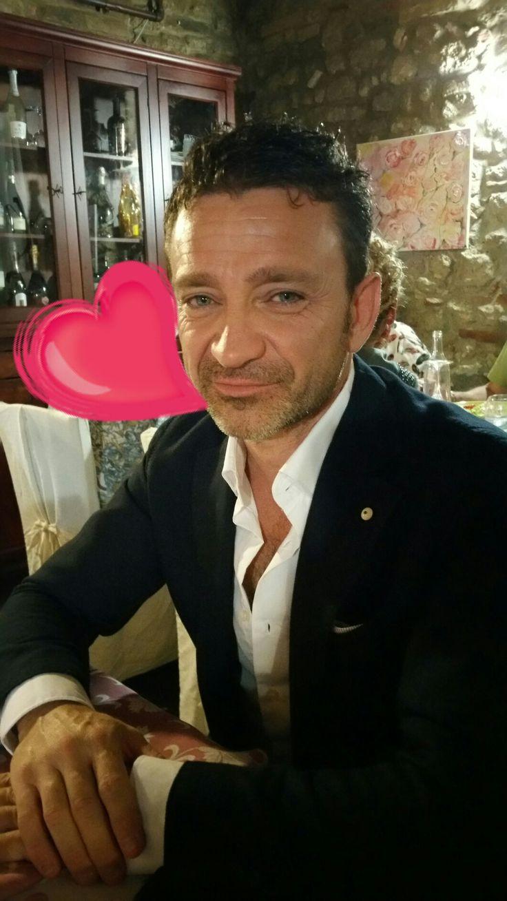 Il mio cuore e le mie creazioni per te che sei la Donna dei miei sogni.                                                www.maurofranchi.com