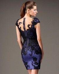 Индивидуальный пошив женских платьев в ателье Москвы