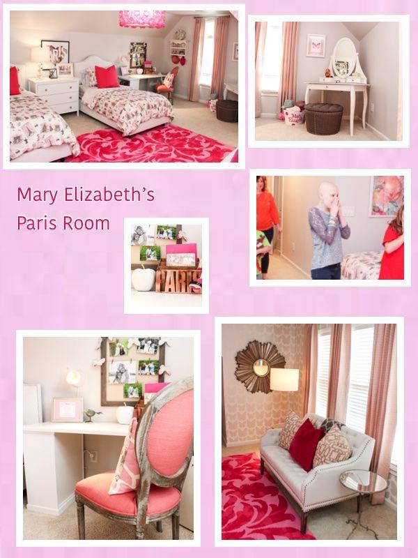 30 best Room Makeovers images on Pinterest | Room makeovers, Atlanta ...