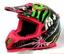 Masei Motocross Helmets for KTM & Kawasaki & Yamaha