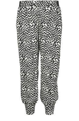 Capri Collection | Missouri pants