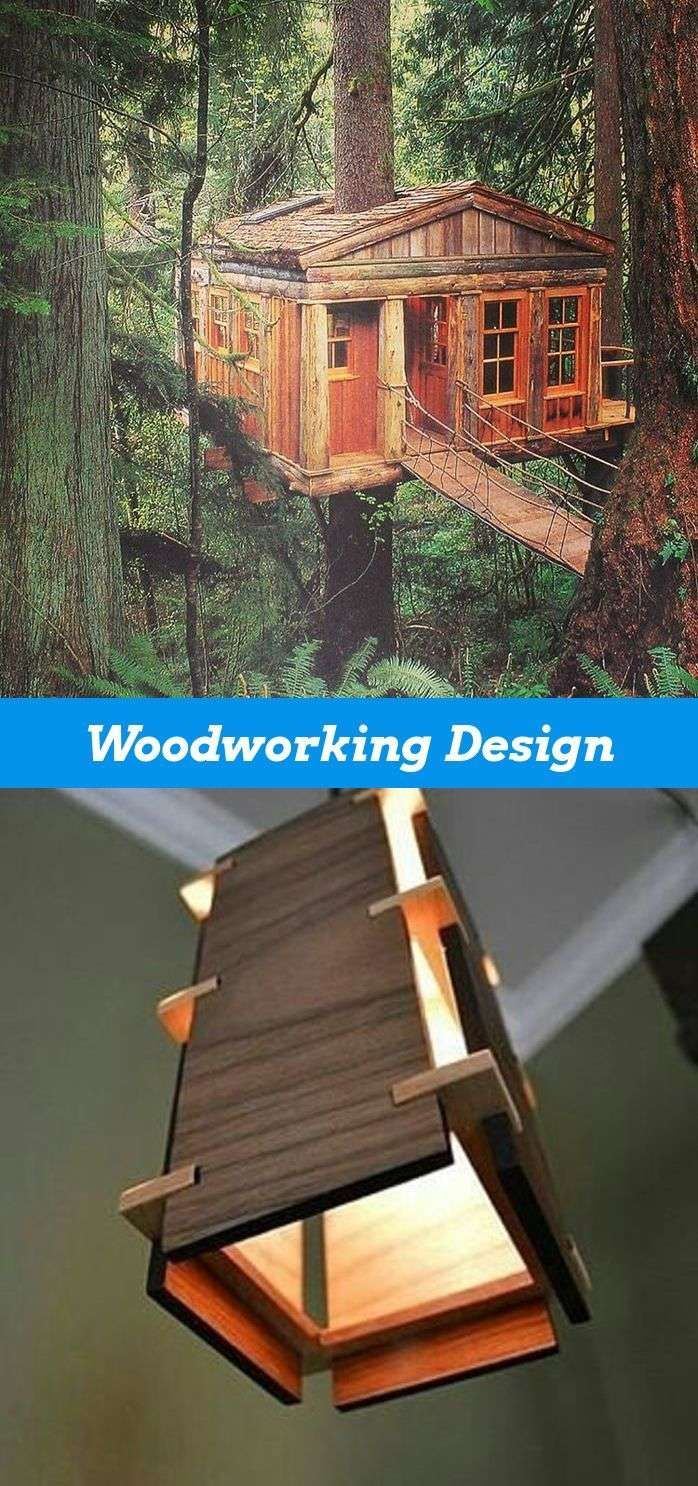 looking for diy wood projects near me   wood projects diy