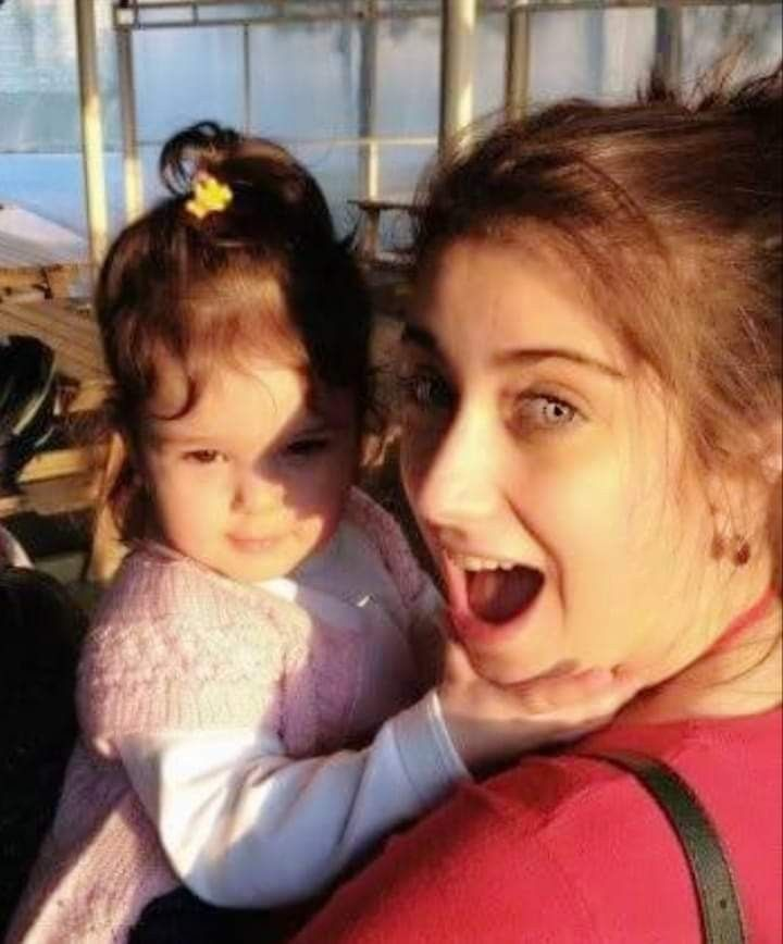 Hazal Kaya Turkish Beauty Kaya Adini Feriha Koydum