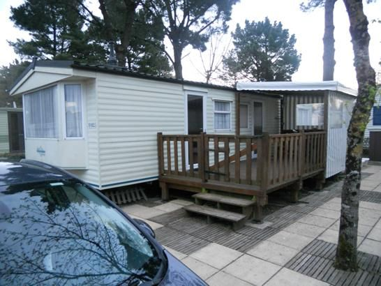 17 best images about Static caravans For Sale In Benidorm ...