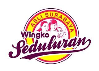 Lowongan Kerja di Seduluran - Surabaya (Marketing Sales Promotion Girl Helper Karyawan Depot)