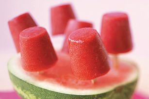 Frosty Tropical Pops recipe #kraftrecipes