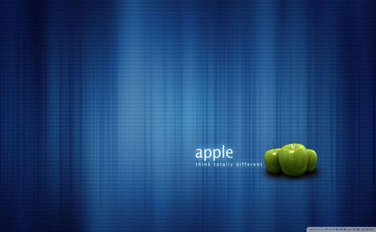 Apple  web HD Wallpaper